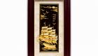tranh thuyền buồm 3