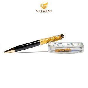 bút quà tặng 1